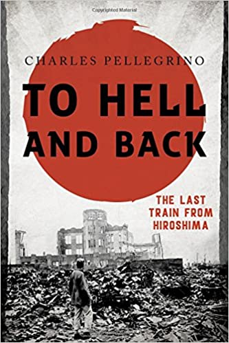 The-Last-Train-From-Hiroshima-cover