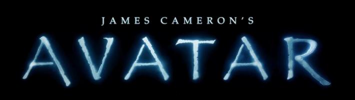 Avatar Movie title